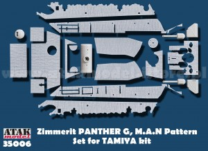 35006 ZIMMERIT PANTHER G (1)